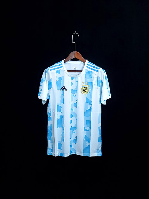 ARGENTINA HOME 20/21