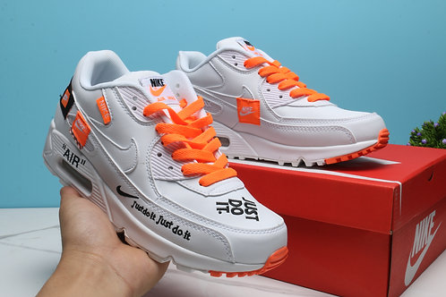 "AIR MAX 90 ""JUST DO IT"""