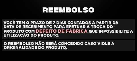 REEMBOLSO---DE-MIGUE.png