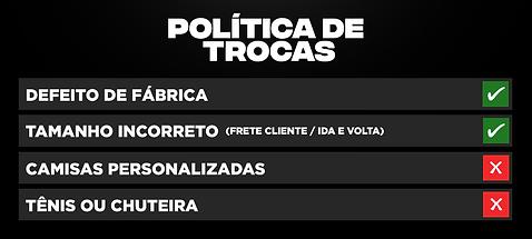 POLITICA-DE-TROCAS---DE-MIGUE.png