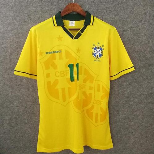 BRASIL 1994 RETRÔ