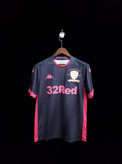 LEEDS UNITED AWAY 20/21