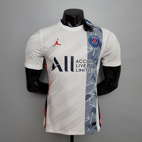 PSG CASUAL 20/21 PLAYER