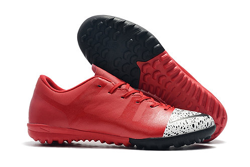 NIKE X 12CLUB RED SOCIETY