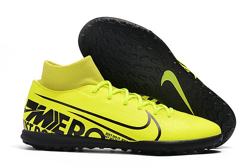 NIKE MERCURIAL SUPERFLY ACADEMY VD SOCIETY