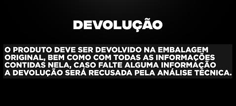 DEVOLUÇÃO---DE-MIGUE.png