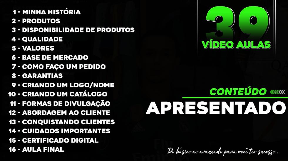 CONTEUDO-CURSO.png