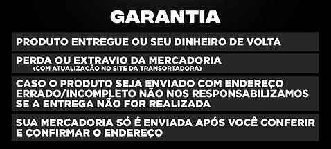 GARANTIA---DE-MIGUE.png