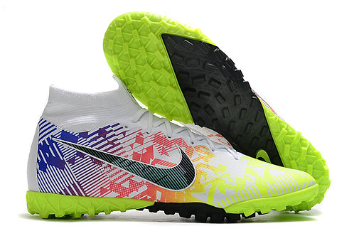 NIKE MERCURIAL SUPERFLY VII COLOR SOCIETY