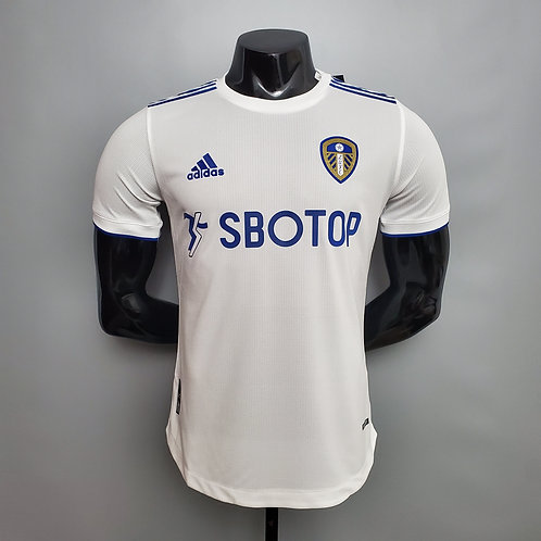 LEEDS UNITED HOME 20/21 PLAYER