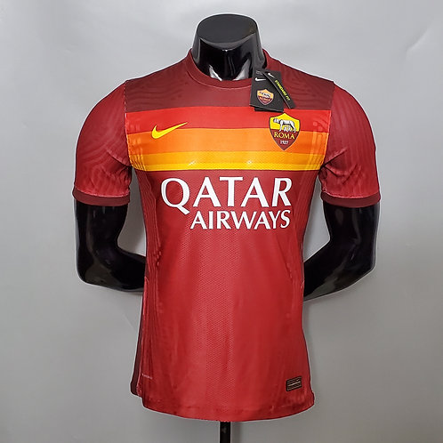 ROMA HOME 20/21 PLAYER