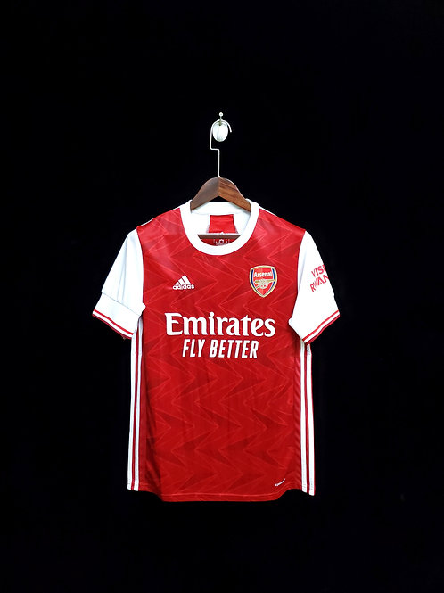 ARSENAL HOME 20/21