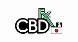 CBDfxJapan_logo_JPG.webp