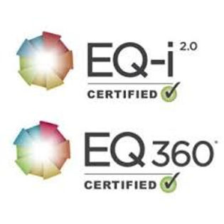 eq double logo_edited.jpg