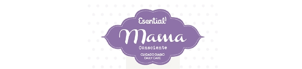 Essential mama-03.png