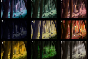 color key.jpg