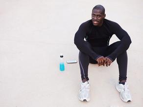 Hidratación, Hiponatremia y Running (II parte)