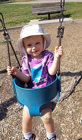 Dakota County, Christian Child Care, Christian Daycare, Christian Preschool, Apple Valley, Burnsville, Eagan, Farmington, Lakeville, Rosemount