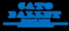 Pallets Durban, Pallet manufacturer Durban, buy pallets Durban