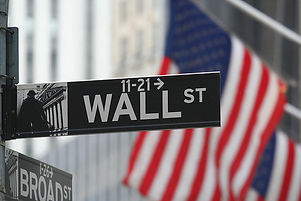 Wall St Sign.jpg