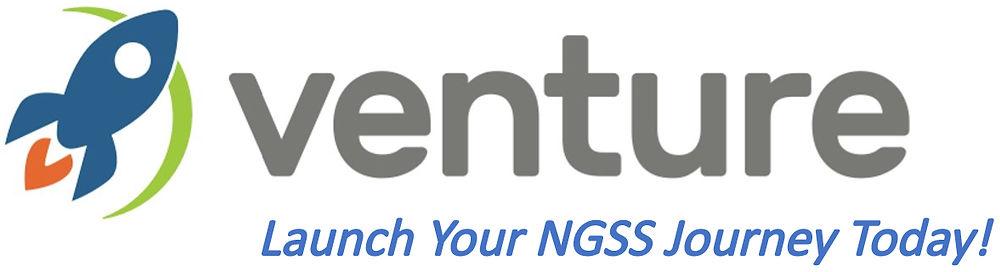 NGSS-Assessment-Venture.jpg