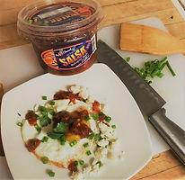 salsa (2).JPG