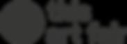 This-logo-black-RGB.png