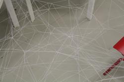 Myceliumtafel3