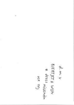 GLB_Antwoorden_Page_20