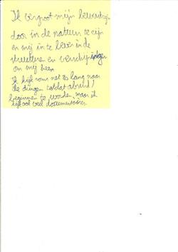 GLB_Antwoorden_Page_26