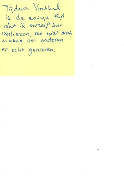 GLB_Antwoorden_Page_27