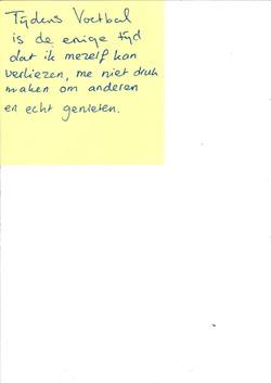 GLB_Antwoorden_Page_27