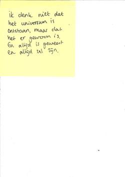 GLB_Antwoorden_Page_29