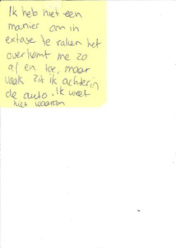 GLB_Antwoorden_Page_24
