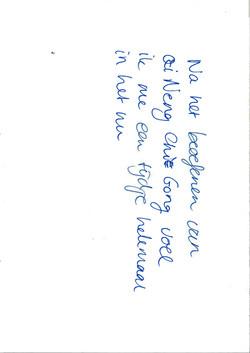 GLB_Antwoorden_Page_08