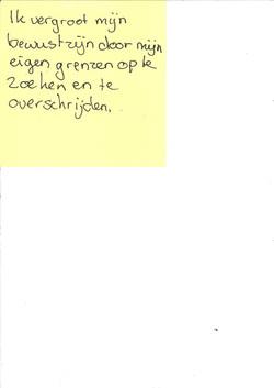 GLB_Antwoorden_Page_28
