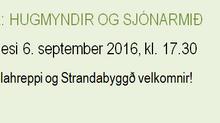 Þróun heimahaganna: Hugmyndir og sjónarmið