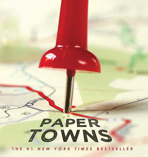 PaperTowns_edited.jpg