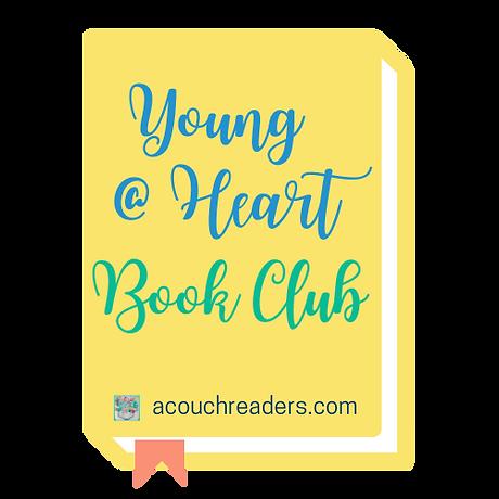 Young _ Heart BC-Logog.png