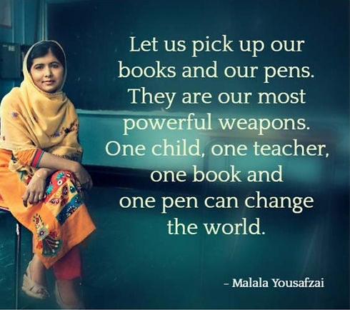 Malala2_edited_edited.jpg