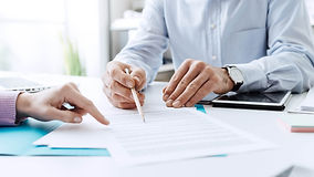 assureur-negociation-contrat.jpg
