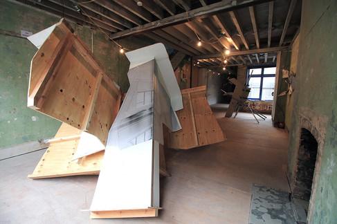 Construct/Deconstruct 2015