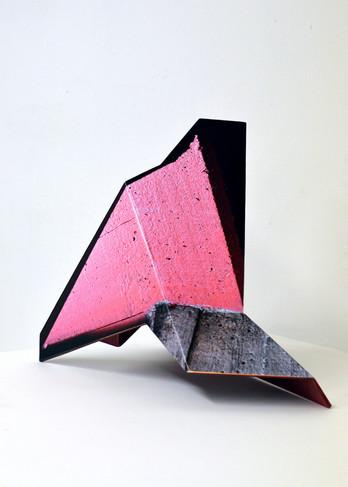 Concrete Candy 2013