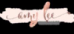 AL_logo(2) (1).png