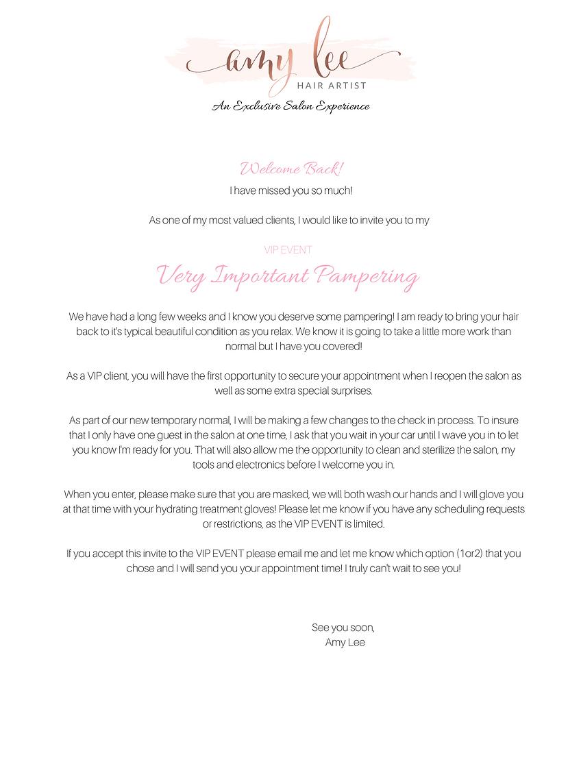 V.I.P. Letter.png
