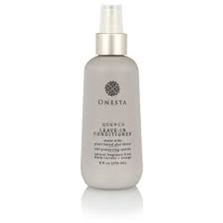 Onesta Quench Leave - In Conditioner