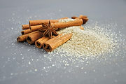 cinnamon-and-star-anis-spices-678412.jpg