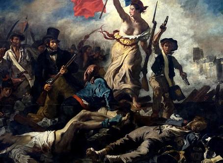 【生活紀錄】0224-0229從主廚的角度看世界chefeye 羅浮宮Musée du Louvre 小皇宮博物館petit palais Ma deux semaine à Paris