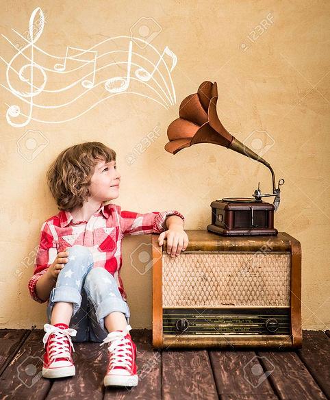 kid old radio.jpg