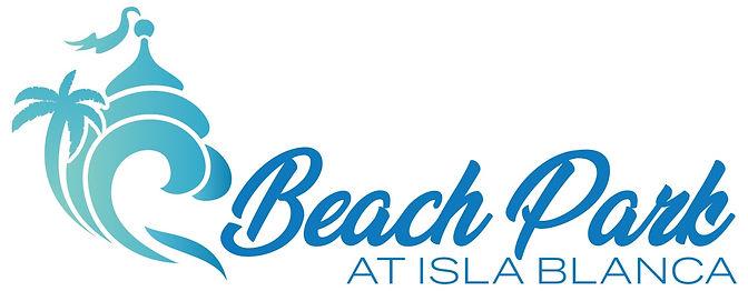 BeachPark_Logo.jpg